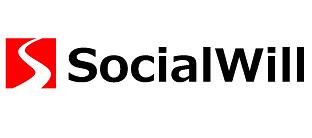 SocialWill